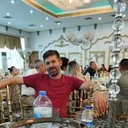 Ibrahimk2184's profile photo