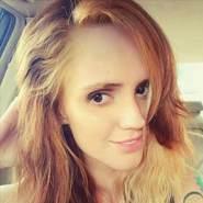 anna5515's profile photo