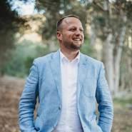 stevend302's profile photo
