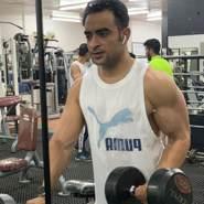 mahmuds117's profile photo