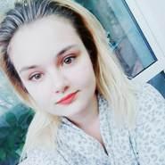 annakotova_518's profile photo
