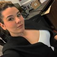viviancarol's profile photo