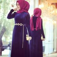 sara_hossam12331's profile photo