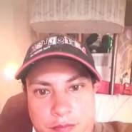 jesusm1872's profile photo