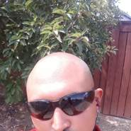 justins380's profile photo
