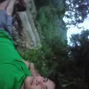 user_oygz32985's profile photo