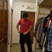 davidh1555's profile photo
