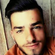 liridonr1's profile photo