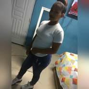 melissa908_26's profile photo