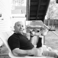 peterroger's profile photo