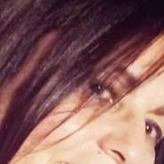 anymary58's profile photo