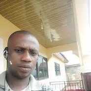 princew128's profile photo
