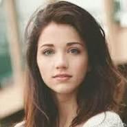 alaaa1528's profile photo