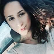 jeanette82's profile photo