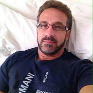 mariok125's profile photo