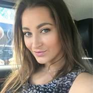 courtney217's profile photo