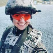 raquelcarmen978's profile photo
