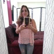 aleidaramos2312's profile photo