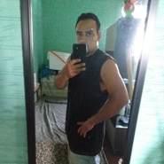guillermof139's profile photo