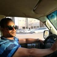 dycxfedv9's profile photo