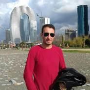 ejdersaylan's profile photo
