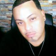 bladest3's profile photo