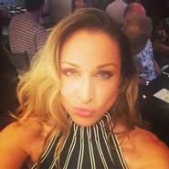 jeffwyle's profile photo