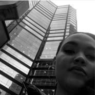 sheajean22's profile photo