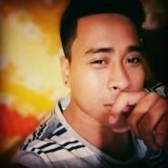 iann531's profile photo
