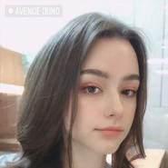 alsxaa's profile photo