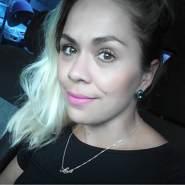 bellaver's profile photo