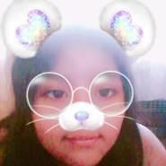 valentinamorale3's profile photo