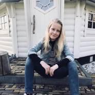 karlijn_5's profile photo