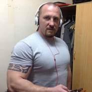 georgegoodman4's profile photo