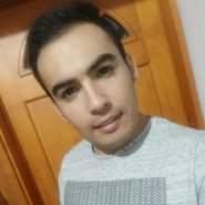 miyerf's profile photo