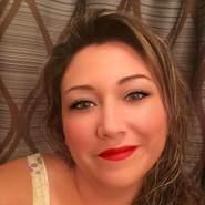 emilyj93's profile photo