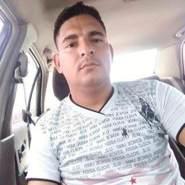 luizm4852's profile photo
