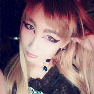 Marishka666's profile photo