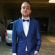 eduardop595's profile photo