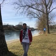 ahmed38125's profile photo
