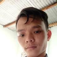 hoangh548's profile photo