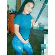daimary_medina654's profile photo