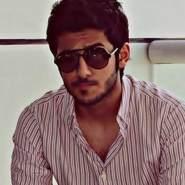 yassera620's profile photo