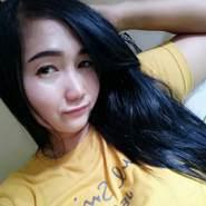 miareyma01's profile photo