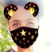 user_af3214's profile photo