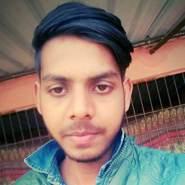 adityas724's profile photo