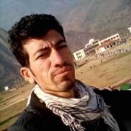 basharatn3's profile photo