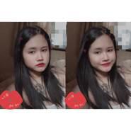 pattyp46's profile photo