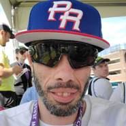 ronaldb222's profile photo