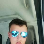 raulcrack98's profile photo